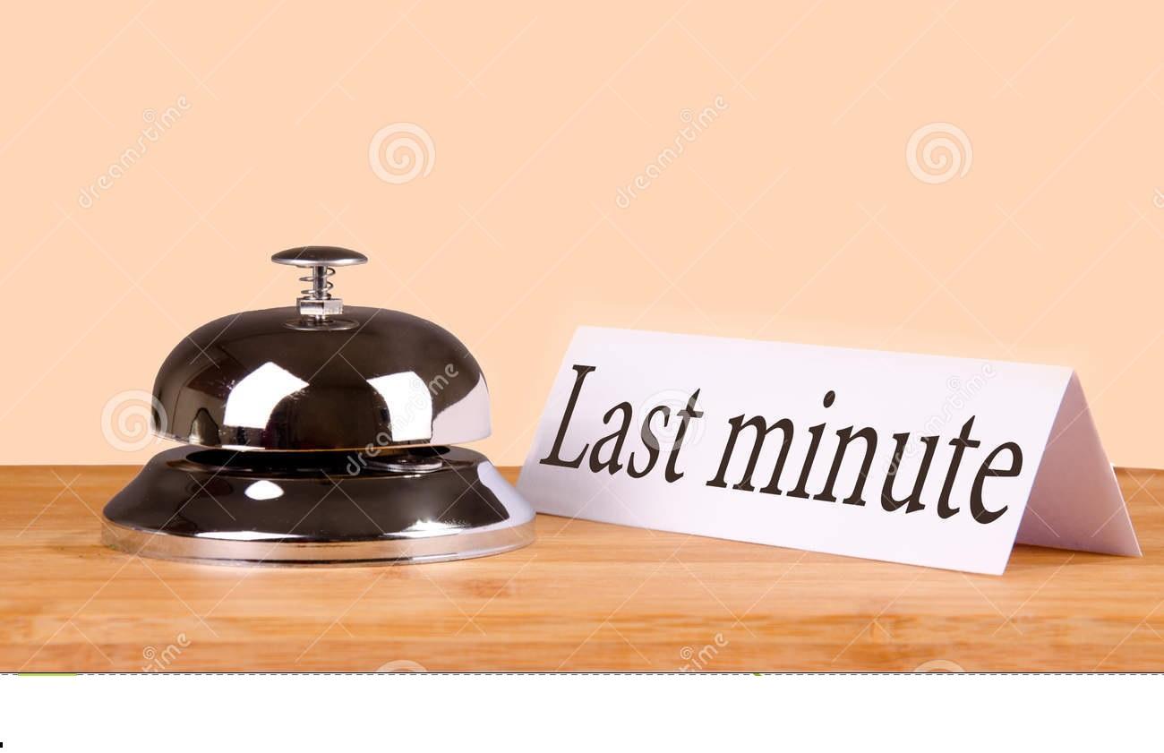 Richiedi informazioni for Last minute designhotel